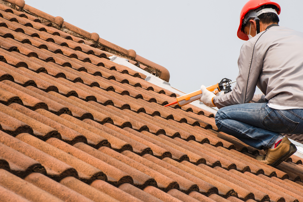 Great Tips For Finding Roofers In Clitheroe - Home Pro Roofing