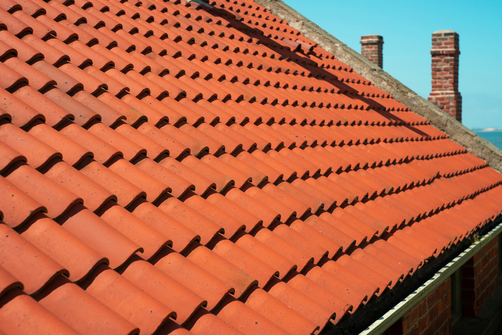 How Does Wind Damage Your Roof? - Homepro Roofing